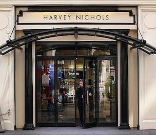 harvey-nichols-2014-304