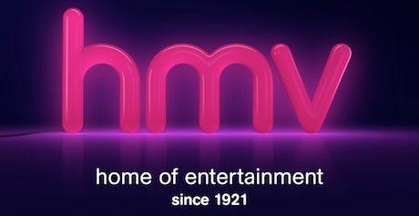 hmv-logo-460