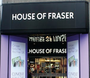 houseoffraser-store-2013-304copy