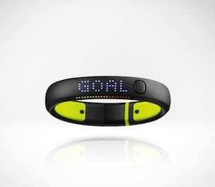 best cheap 1ac25 7dac1 Nike to stop making FuelBand hardware' – Marketing Week