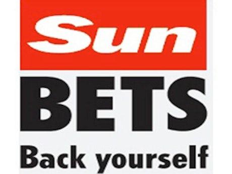 Sun Bets