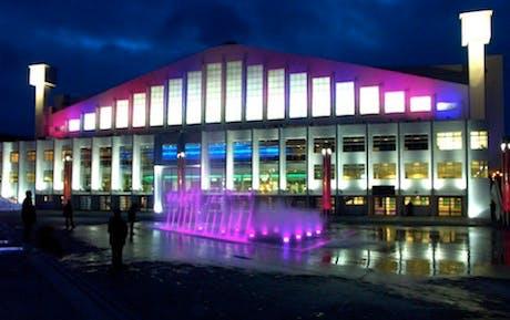 WembleyArena-Location-2013_460