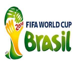 WorldCup2014-Logo-2014_460