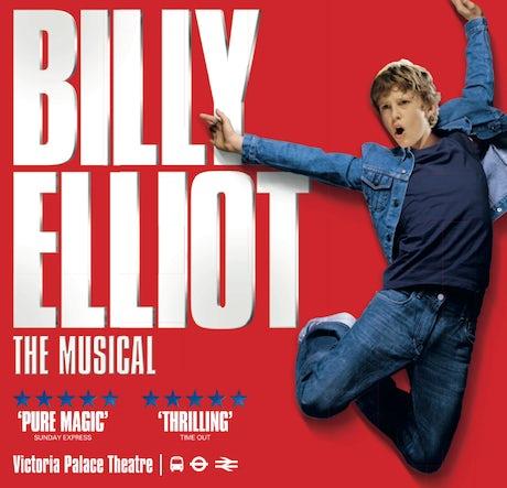 BillyElliotoutdoorad-Campaign-2014_460