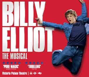 BillyElliotoutdoorad-Campaign-2014_304