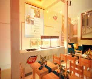 BirdsEyeRestaurant-Location-2014_304