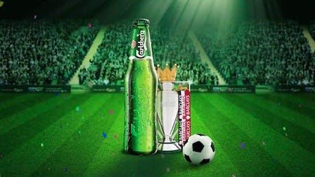 CarlsbergPremierLeague-Campaign-2014-460