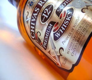 ChivasRegal12Yr-Product-2014_304