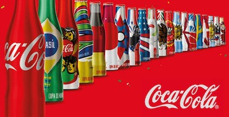 CocaColaWorldCup-Campaign-2014_460