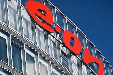 EON-Location-2013_460