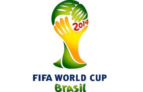 FIFAWorldCup-Logo-2014_460