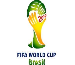 FIFAWorldCup-Logo-2014_304