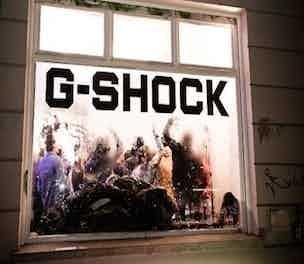 GShockSessions-Location-2014_304