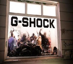 GShockSessions-Location-2014_304