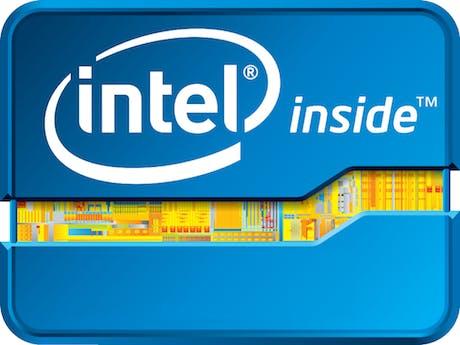 Intel-Logo-2014_460