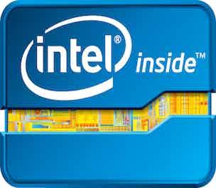 Intel-Logo-2014_304