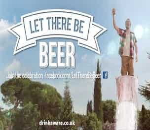 LettherebeBeer-Campaign-2014_304