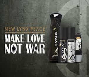 LynxPeace-Campaign-2014_304