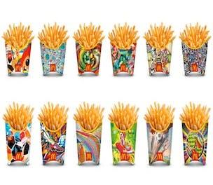 McDsFries-Packaging-2014_304