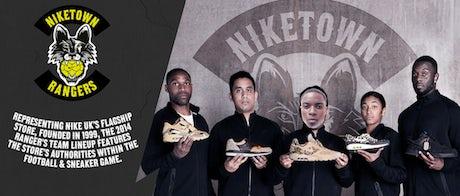 NikeRiskSoleTeam-Campaign-2014_460