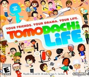 NintendoGame-Product-2014_304
