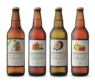 RekorderligCider-Bottles-2014_304