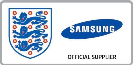SamsungEngland-Logo-2014_460