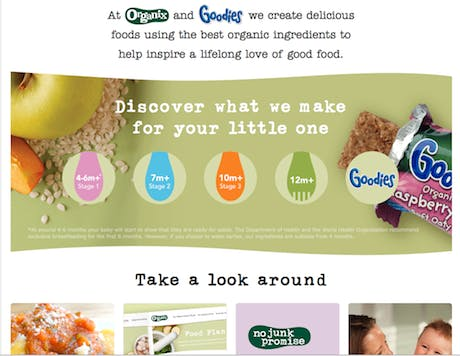 OrganixSite-Campaign-2014_460