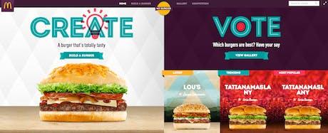 McDonaldsBurgerBuilder-Campaign-2014_460