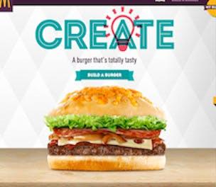 McDonaldsBurgerBuilder-Campaign-2014_304