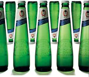 PeroniBottle-Product-2014_304