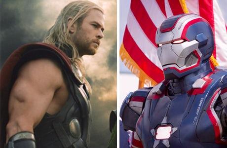 Thor-Iron-Man-Disney-2013-460