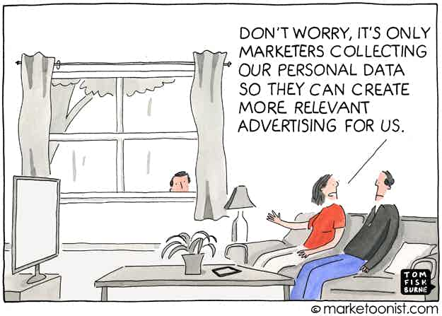 Tom Fishburne 15 5 14