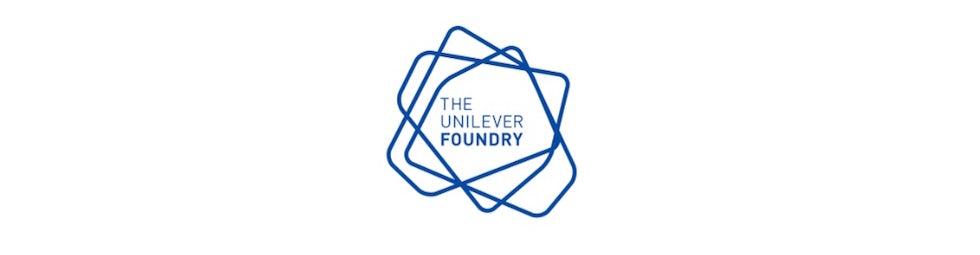 Unilever_foundry_breaker