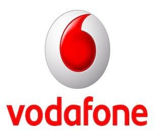 Vodafone.304