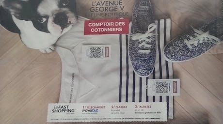 comptoir-powatag-2014-460