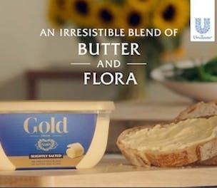 floragold-2014-304