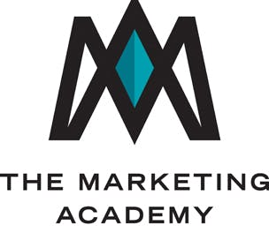 marketing academy
