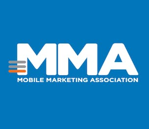 mobile marketing association logo 2014 304