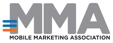 mobile marketing association logo 2014 460