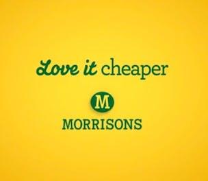morrisons-cheaper-2014-304