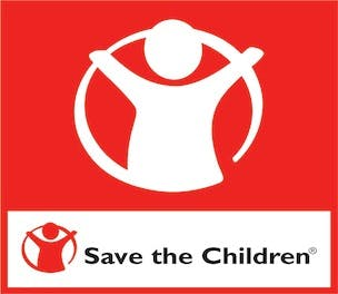 save-the-children-logo-304