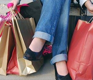 shopping-2013-304