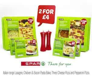spar-ads-2014-304
