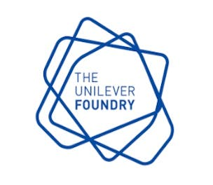 unilever-foundry-2014-304