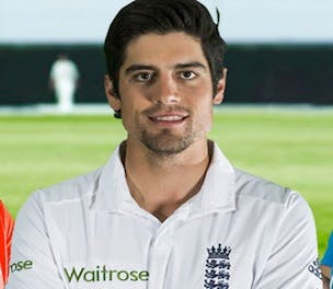 waitrose-cricket-2014-304
