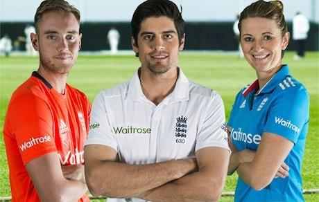 waitrose-cricket-2014-460