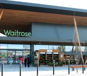 waitrose-swindon-2014-304
