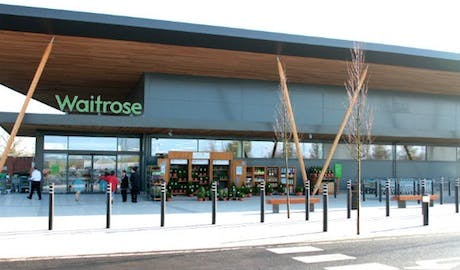 waitrose-swindon-2014-460