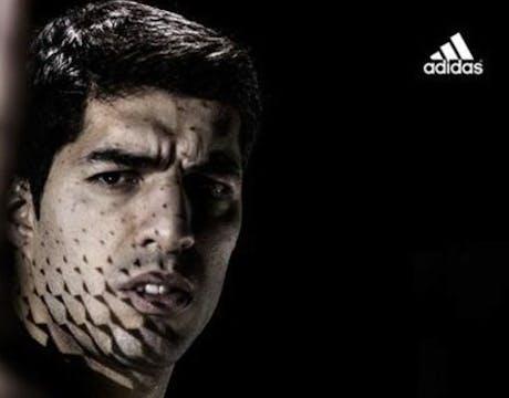 AdidasLuisSaurez-Campaign-2014_460